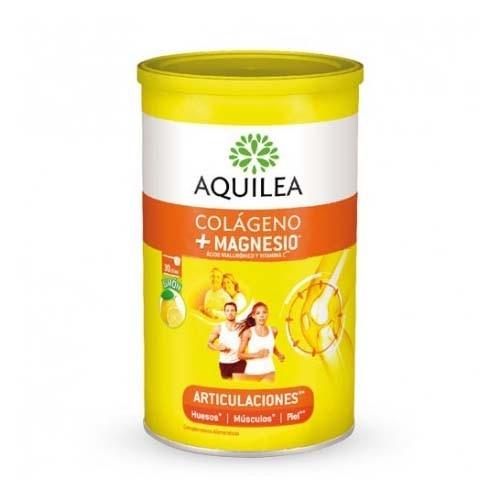 Aquilea artinova colageno magnesio (375 gramos)