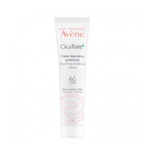 Cicalfate Avene crema reparadora (100 ml)
