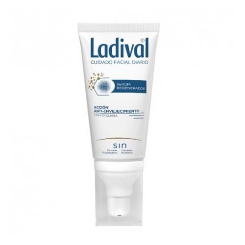 Ladival serum regenerador fotoliasa (50 ml)