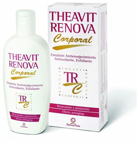 THEAVIT RENOVA CORPORAL (200 ML)
