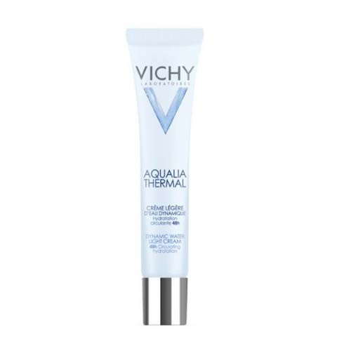 Vichy Aqualia Thermal Ligera 40 ml