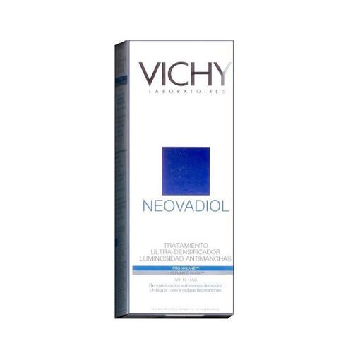 Neovadiol tto densificador concentrado spf 15 - antimanchas (40 ml)