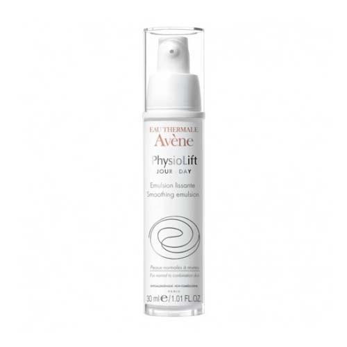 Avene physiolift emulsion dia (30 ml)