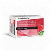 Levadura roja de arroz Arkosterol (60 capsulas)