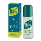Halley repelente (150 ml)