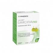 Garcinia cambogia arkodiet (90 capsulas)