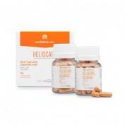 Heliocare capsulas (90 capsulas)