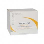 NUTRICERAT MASCARILLA CABELLO ULTRANUTRITIVA - DUCRAY (150 ML)