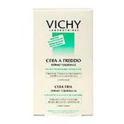 Vichy cera fria dermo tolerancia (5 g)