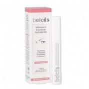 Belcils mascara incolora hidratante con hyasol (7 ml)