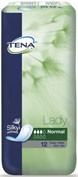 Tena lady normal (12u)