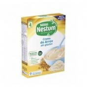 Nestle nestum crema de arroz (250 g)