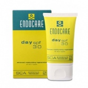 Endocare day spf 30 (40 ml)