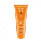 Vichy capital soleil spf 30 familia leche rostro cuerp (200 ml)