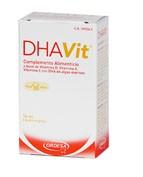Dhavit ordesa (15 ml)