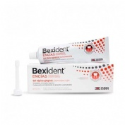 Bexident encias gel topico (50 ml)