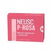 NEUSC-P ROSA PASTILLA GRASA (24 G)