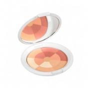 Avene couvrance polvos mosaico iluminadores (9 g)