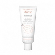 AVENE TOLERANCE EXTREME LECHE LIMPIADORA (200 ML)
