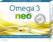 Omega 3 neo (30 caps)