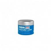 Nutrabalm protector reparador intensivo (10 ml)
