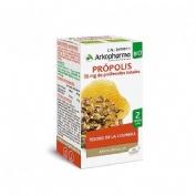 PROPOLIS ARKOCAPS (50 CAPS)