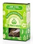 ANIS VERDE EL NATURALISTA (80 G)