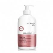 Cumlaude lab: gynelaude higiene intima clx (500 ml)