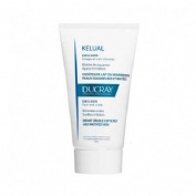Kelual emulsion ducray (50 ml)