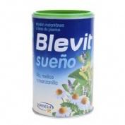Blevit sueño (150 g)