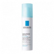La roche posay Hydraphase uv intense ligera (50 ml)