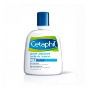 Cetaphil loc limp 237 ml