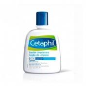 Cetaphil loc limp 237 ml