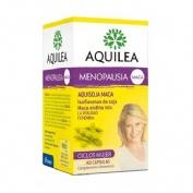 Aquilea menopausia maca (60 caps)