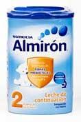 Almiron 2 800 grs