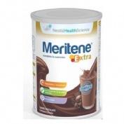 MERITENE EXTRA (450 G CHOCOLATE)