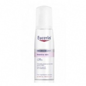 Eucerin desodorante spray balsamo piel sensible (75 ml)