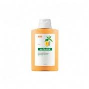 Klorane champu mango cabellos secos 200 ml