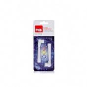 Cepillo de dientes electrico phb active (recambio)