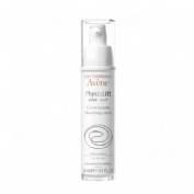 Avene physiolift crema dia (30 ml)
