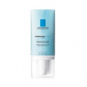 La roche posay Hydraphase intese ligera (50 ml)