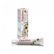 Fisioven biogel (100 ml)