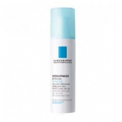 La roche posay Hydraphase uv intense rica (50 ml)