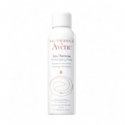 Agua termal avene (150 ml)