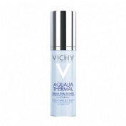 Vichy Aqualia Thermal Ojos Bolsas Y Ojeras Hidragel 15 Ml