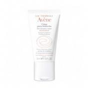 Avene pieles intolerantes crema enriquecida (50 ml)