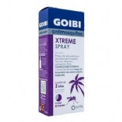 Goibi xtreme spray (75 ml)