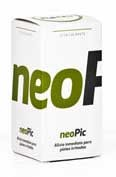 NEOPIC STICK (4 G)