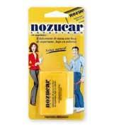 Nozucar - aspartamo (100 u)