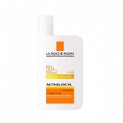 La Roche Posay Anthelios xl 50+ fluido con perfume (50 ml)